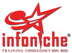 Infoniche Training Consultancy